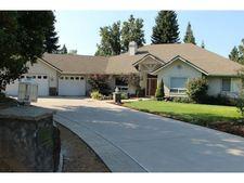 1732 Eddy Dr, Mount Shasta, CA 96067
