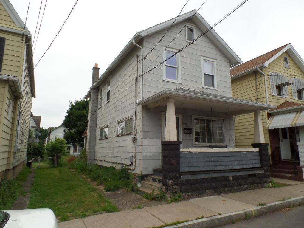 Street spirit cash loans newtown picture 6