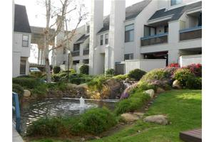 2228 River Run Dr # 170, San Diego, CA 92108