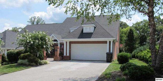 979 Fine Glen Dr, Sevierville, TN 37862