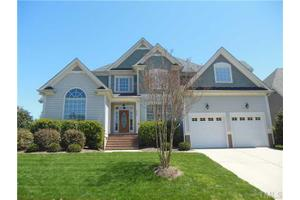 505 Buxton Grant Dr, Cary, NC 27519