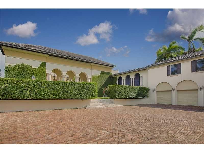 3560 Stewart Ave, Miami, FL 33133