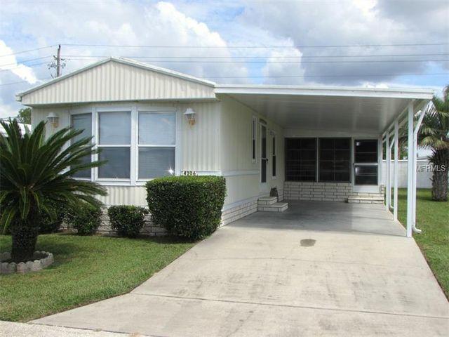 4106 carefree way zephyrhills fl 33541 home for sale