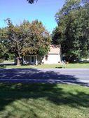 1954 Taneytown Rd, Gettysburg, PA 17325