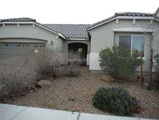 8104 Redbud Vine St, North Las Vegas, NV 89085
