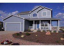 8135 Buschborn Rd, Peyton, CO 80831