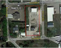 1400 Block 7th Ave N, Humboldt, IA 50548