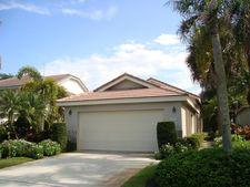 231 Sherwood Forest Dr, Delray Beach, FL 33445