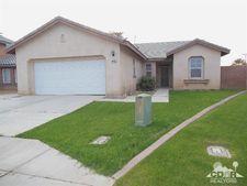 49420 Copperidge St, Coachella, CA 92236