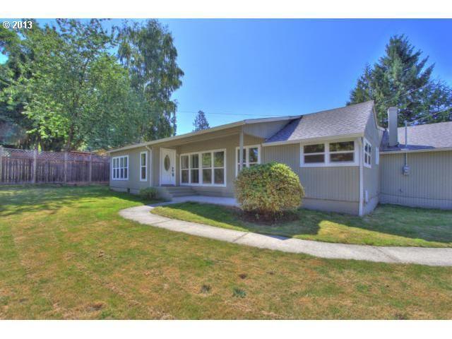 8880 Sw Garden Home Rd, Portland, OR 97223