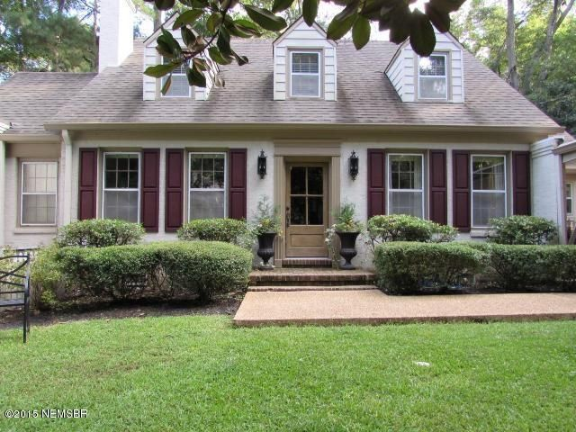 1012 fawn dr tupelo ms 38804 home for sale and real estate listing