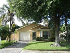1005 Whittier Cir, Oviedo, FL 32765