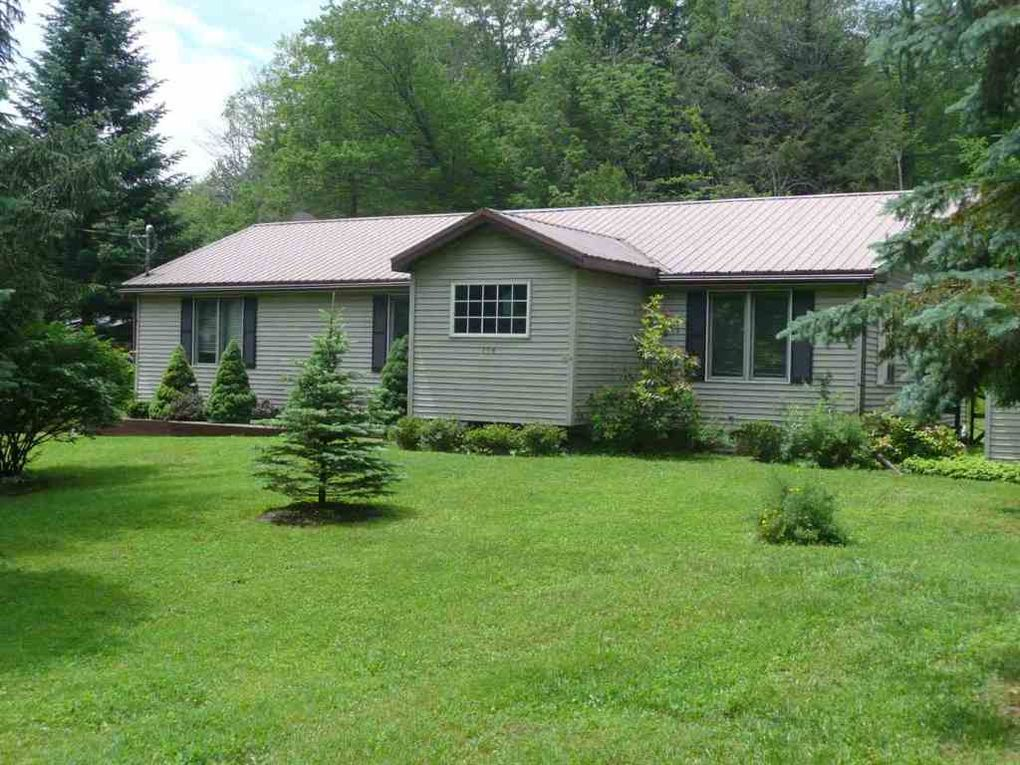 Sullivan County Ny Real Property Assessment