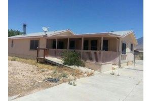 3564 S Shivwits Dr, Littlefield, AZ 86432