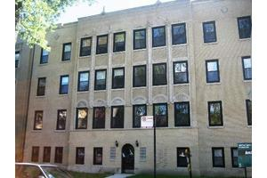 6100 N Talman Ave # B2, Chicago, IL 60659