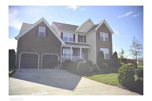 3200 Eight Star Ct, Chesapeake, VA 23323