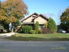 14724 County Rd # K, Kellnersville, WI 54215