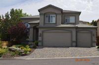 4710 Cougarcreek Trl, Reno, NV 89519