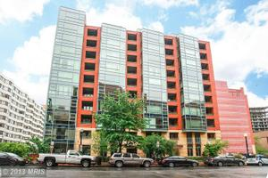 1117 10th St NW Apt 503, WASHINGTON, DC 20001