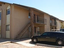11350 W Tennessee Ave Apt 4, Youngtown, AZ 85363