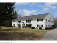82 Smith St Unit 6, Augusta, ME 04330