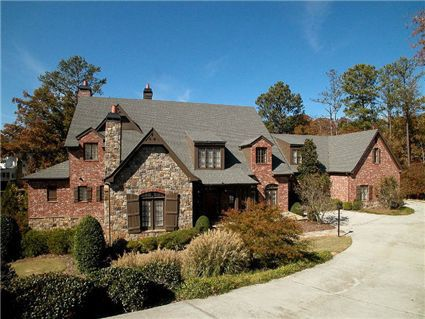 225 inwood ter roswell ga 30075 7 beds 10 baths home for 210 inwood terrace roswell ga