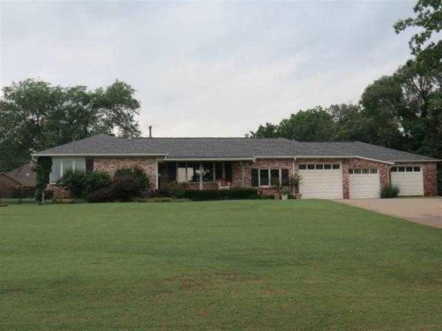 Washington County Property Records Oklahoma