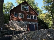 47 Grey Oaks Ct, Carmel, NY 10512
