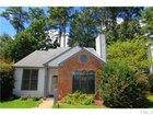 105 Ellsworth Place, Cary, NC 27511