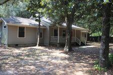 5791 Ucita Ave, Pensacola, FL 32507
