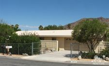 54474 Avenida Herrera, La Quinta, CA 92253