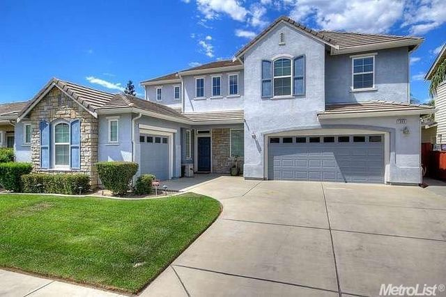 1365 montauban st tracy ca 95304 home for sale and