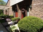 Photo of 1703 Mountain View Dr, Wayne, PA 19087