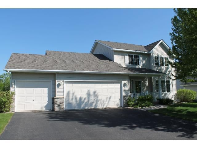 1028 theresa marie dr elko new market mn 55054 home