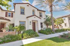 15 Nido St Unit Rancho, Rancho Mission Viejo, CA 92694