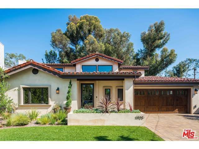 11905 saltair ter los angeles ca 90049 home for sale