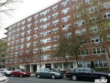 172-70 Highland Ave # 7H, Jamaica Estates, NY 11432