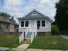 267 Chestnut St, Westville, NJ 08093