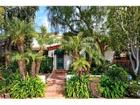 Photo of 216 PALM Drive, Beverly Hills, CA 90212