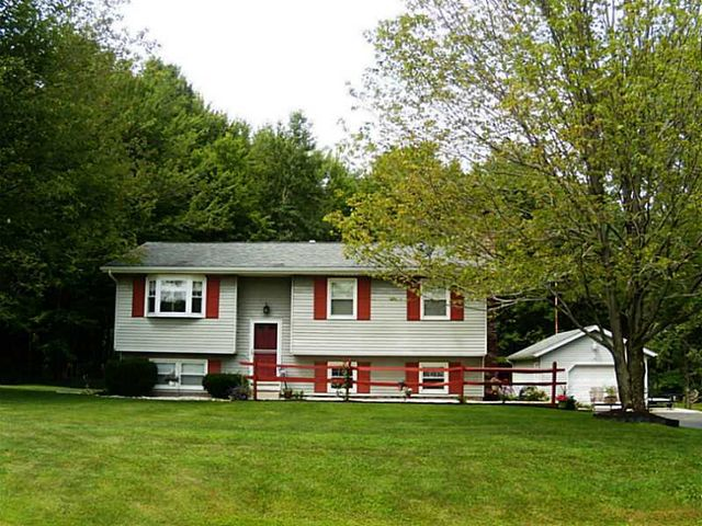 112 lakeland dr edinboro pa 16412 home for sale and
