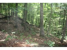 Lot 47 Rhea Ln, Mountain City, TN 37683