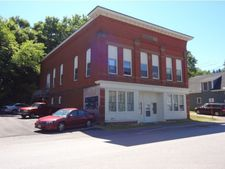 113 Main St, Epping, NH 03042