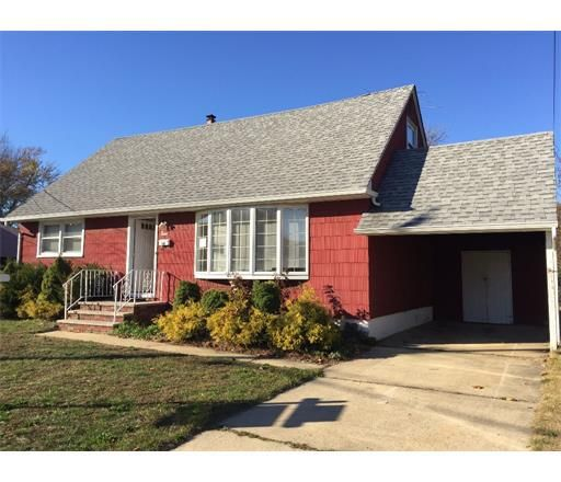 8 mercer rd  old bridge  nj 08857 home for sale and real