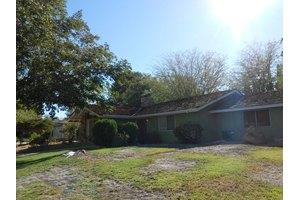 1275 Sage Ct, Ridgecrest, CA 93555