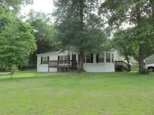 201 Branch View Ct, Perry, GA 31069