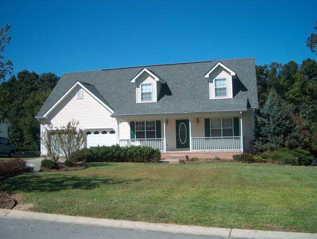 504 Spring Meadows Dr, Ringgold, GA 30736