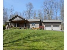2200 Scott Rd, New Marshfield, OH 45766
