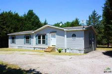180 Vz County Road 3534, Wills Point, TX 75169