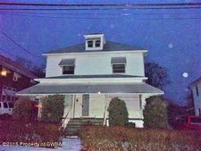 193 South St, Hanover Township, PA 18706