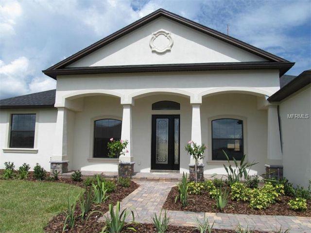 6907 bushnell dr lakeland fl 33813 new home for sale